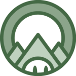 summit-peeks-badge-green