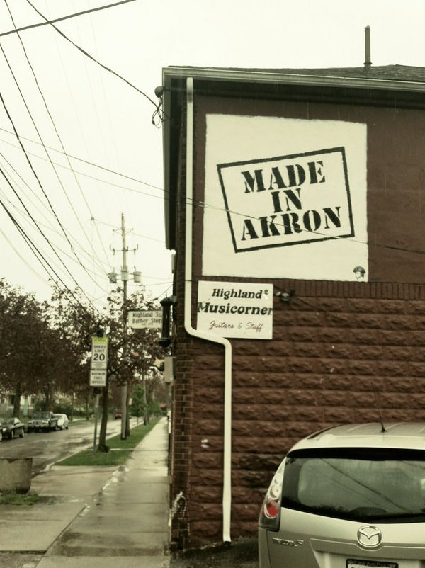 Roger Riddle - Made in Akron copy.jpg