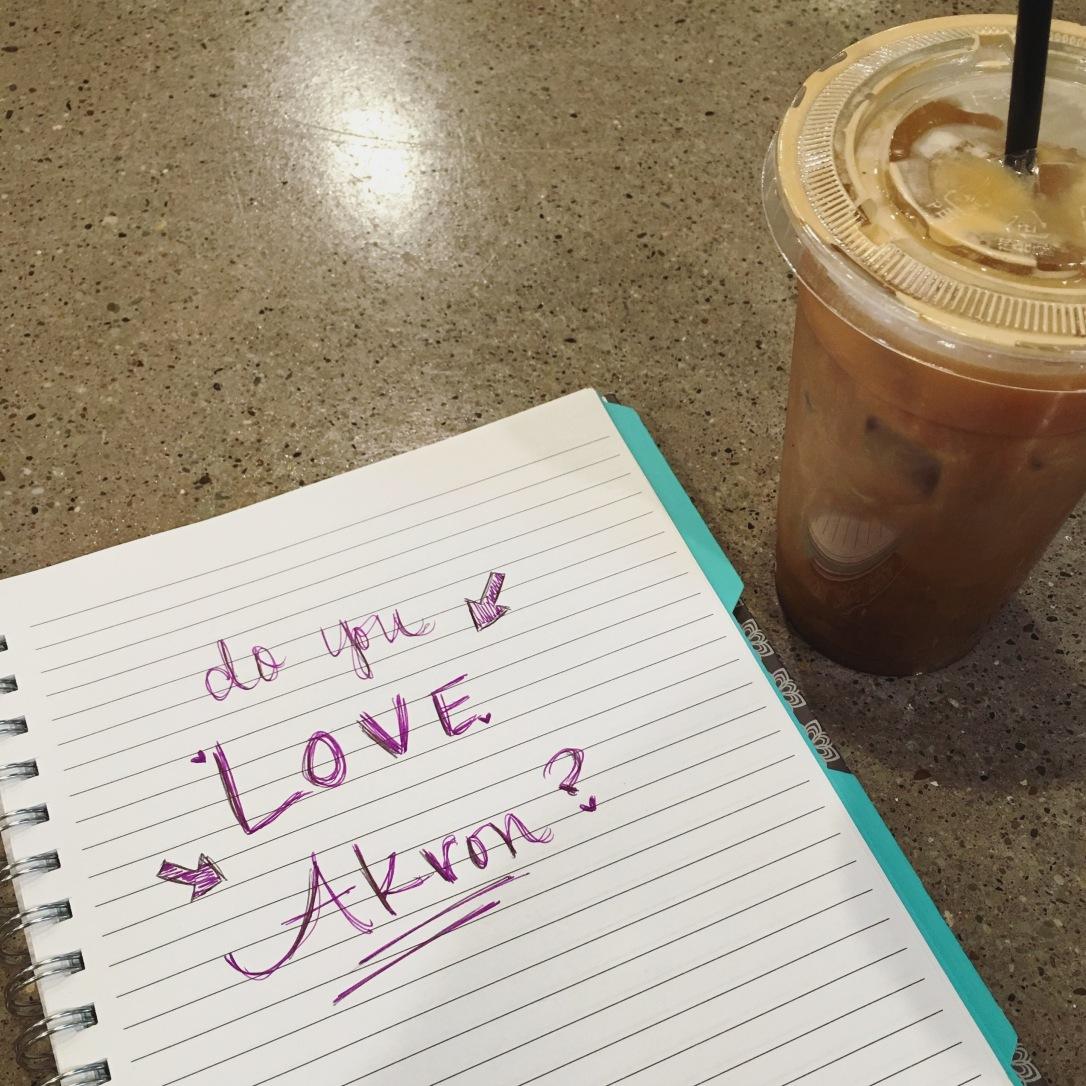 06-18-16 Do you love Akron.JPG
