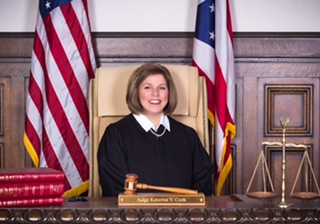 Judge Cook-1.jpg