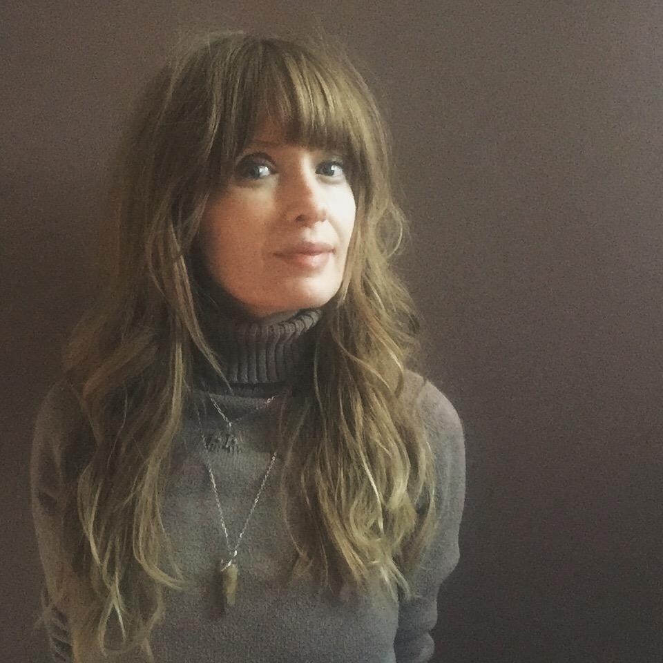 SP BIO - Jennifer Davis.JPG