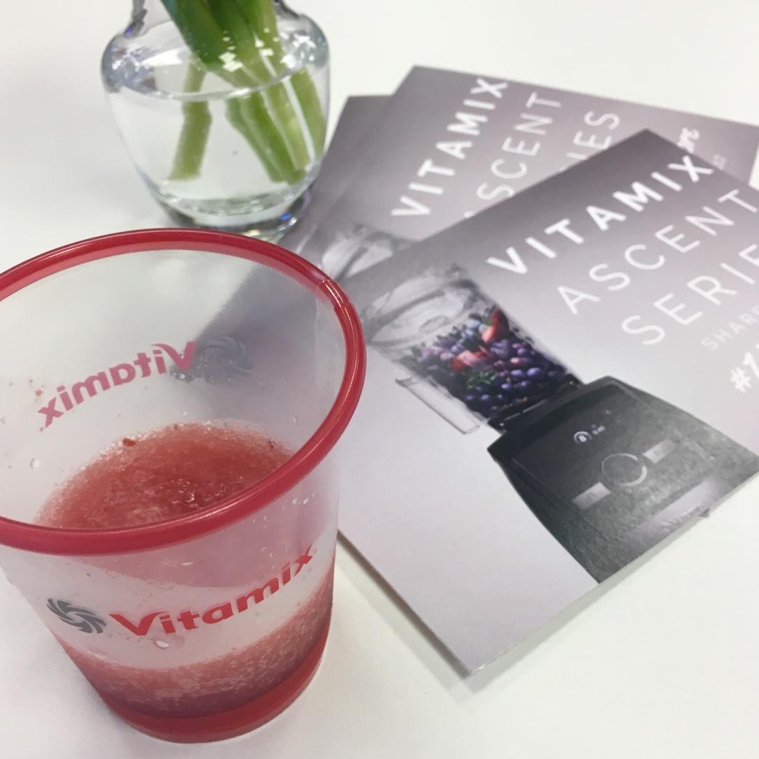 Vitamix Store event.jpg