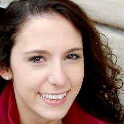 SP BIO - Katie Carver Reed.jpg